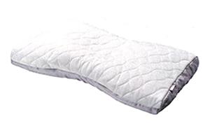 タニグチのセミオーダー枕