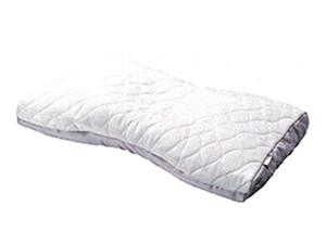 タニグチの商品一覧/枕